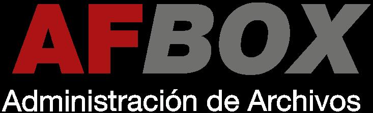 AF Box